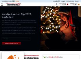 kerstpakkettentip.nl