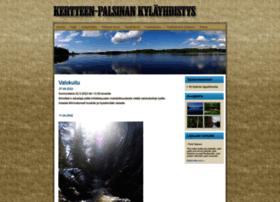 kerte-palsina.fi