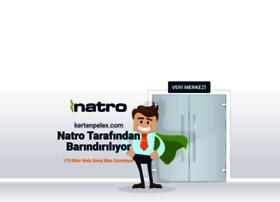 kertenpelex.com
