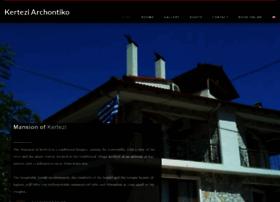 kerteziarchontiko.gr