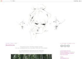 kertiii.blogspot.hk