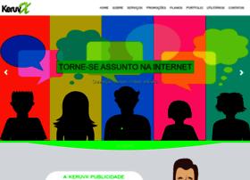 keruvx.com.br