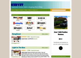 keryet.com