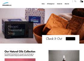 kesabella.com
