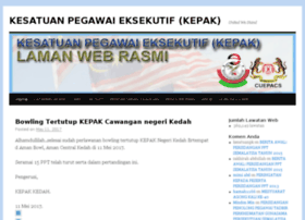 kesatuanpk.wordpress.com