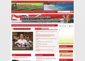 kesbangpol.kemendagri.go.id
