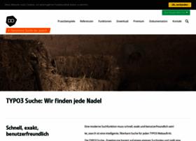 kesearch.kennziffer.com