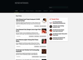 kesehatan55.blogspot.com