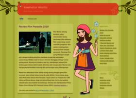 kesehatanwanita.web.id
