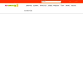 kesekolah.com
