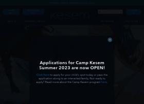 kesem.org