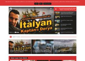 kesfet.tv