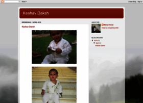 keshav-daksh.blogspot.in