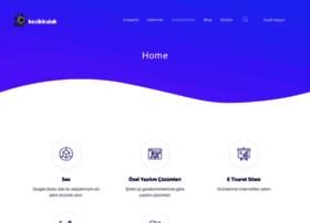 kesikkulak.com