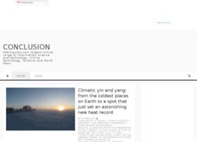 kesimpulan.com