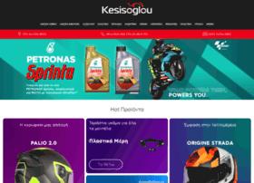 kesisoglou.gr