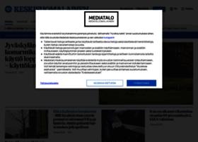 keskisuomalainen.fi