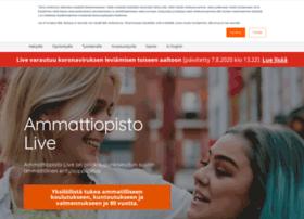 keskuspuisto.fi