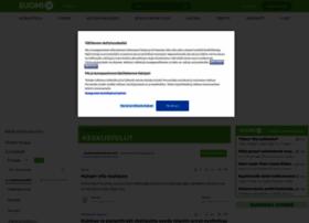 keskustelu.suomi24.fi