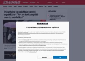 keskustelut.iltasanomat.fi