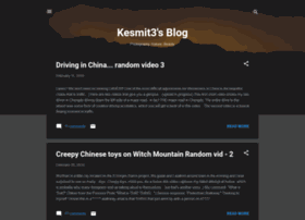 kesmit3.blogspot.in