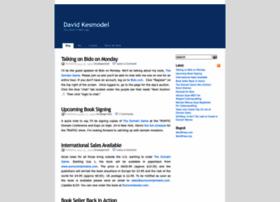 kesmodel.wordpress.com