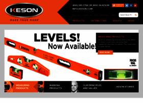 keson.com
