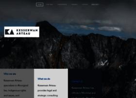 kesserwan.com