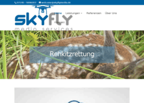 kessler-aviation.de
