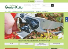 kessler-gartenkultur.de
