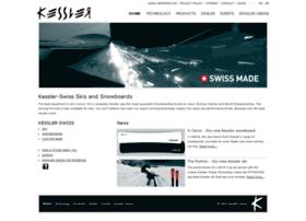 kessler-swiss.com