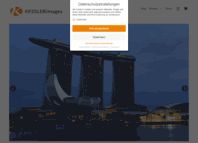 kesslerimages.com