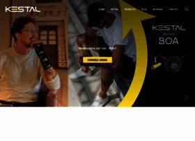 kestal.com.br