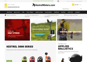 kestrelmeters.myshopify.com