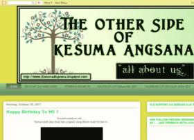 kesumaangsana.blogspot.com