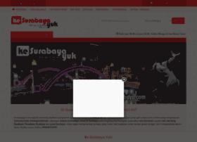 kesurabaya.com