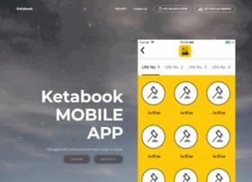 ketabook-kw.com
