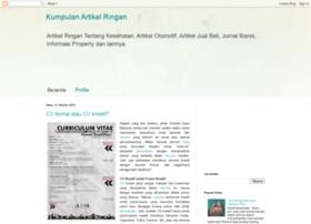 ketakketiktombol.blogspot.com