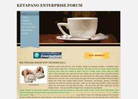 ketapang-enterprise.weebly.com