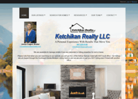 ketchikanrealty.com