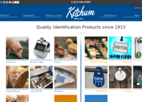ketchum.on.ca