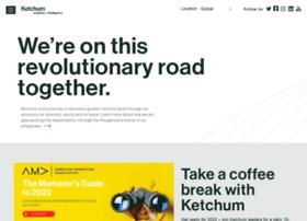 ketchumperspectives.com