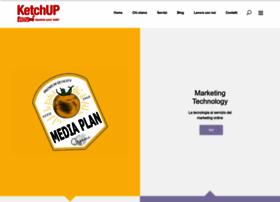 ketchupadv.com