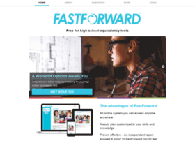 ketfastforward.org