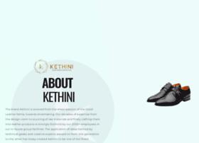 kethini.com