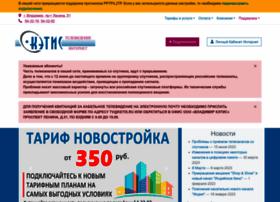ketis.ru