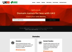 ketl.co.uk