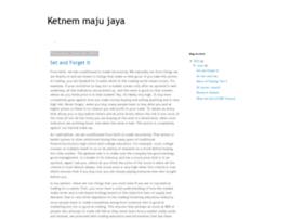 ketnemj.blogspot.pt