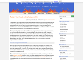 ketogenic-diet-resource.com