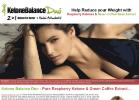 ketonebalanceduo-review.com